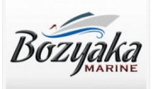 Bozyaka Marine