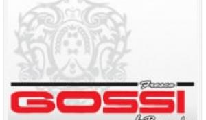 Fresco Gossi